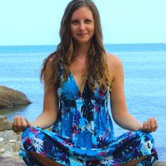 meditera2